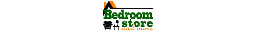 Bedroom Store & More, LLC Logo